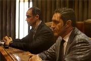 حکم جلب پسران مبارک صادر شد