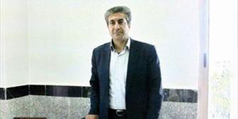توضیحات رئیس کمیته استیناف درباره رای کاهش محرومیت علی کفاشیان