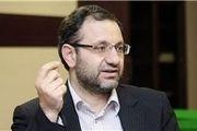 گلایه عضو کمیسیون اصل نود مجلس یازدهم از بی تدبیری دولت در مسکن