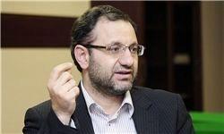 آمریکا و اروپا برنامه صلحآمیز هستهای ایران را تعلیق و فریز کردند