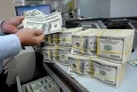 واکنش بانکمرکزی به تهدیدتلاطم بازار ارز