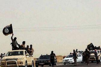 داعش حضور خود را در لیبی اعلام کرد