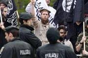 مرد شماره دو داعش به هلاکت رسید