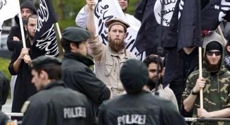 ترس بزرگ از بازگشت داعشی ها