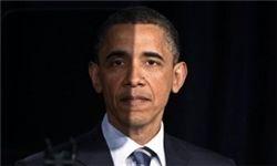 کاخ سفید زیر فشار شدید اقتصادی