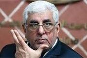 پمپئو برای روحیه دادن به بن سلمان و نتانیاهو به عربستان سفر کرد