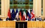 توافق هستهای باید نقطه آغاز گفتوگوهای گستردهتر با ایران باشد