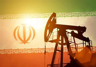 خرید نفت چین از ایران افزایش یافت