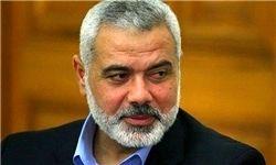 حزبالله حامی تاریخی مقاومت فلسطین