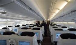 جزئیات فروش هواپیمای روسی به ایران
