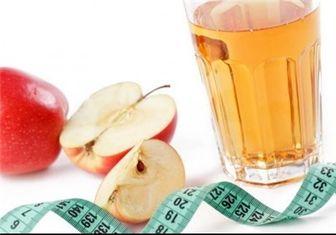 راههای چاق شدن افراد لاغر