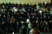 تداوم اعتراض مردمی به گرانی در اردن