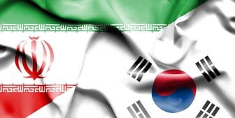 درد سر پتروشیمیهای کرهای برای پیدا کردن جایگزین خوراک ایرانی