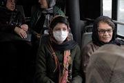 تلاش «شهربازی» ایرانی برای حضور در اسکار ۲۰۲۱