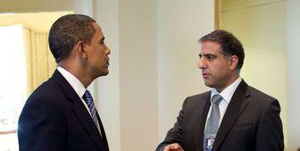 ائتلافی که علیه ایران ایجاد کردیم در هم شکسته است
