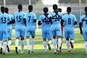 گلهای تیم ملی ایران به کامبوج حذف می شود