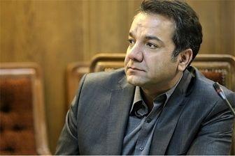مجری جنجالی «صبح بخیر ایران» برکنار شد