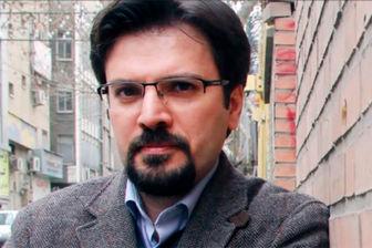 شهرداری شکایتش از یاشار سلطانی را پس گرفت