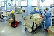 آمار امروز کرونا در ایران 3 فروردین/ 7290 مبتلای جدید کرونا در 24 ساعت