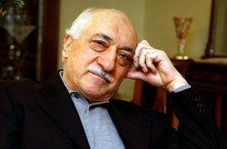 استقبال ترکیه از تروریستی اعلام شدن شبکه گولن در پاکستان