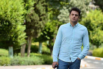 تبریک مجری جنجالی برای تولد بازیگر پرسپولیسی/ عکس