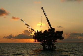 سوءاستفاده از کاهش قیمت نفت