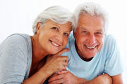 آیا زوجین با گذشت زمان به هم شبیه میشوند؟