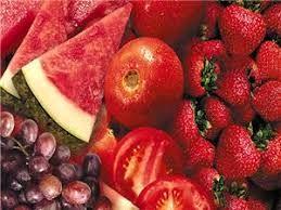 میوه های جذاب و پرخاصیت!