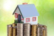 قیمت آپارتمان در جنت آباد