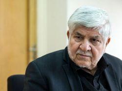 هاشمی: سید ابراهیم رئیسی میخواهد رئیسجمهور همه مردم باشد