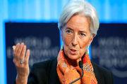 لغو سفر رئیس صندوق بین المللی پول به عربستان
