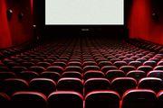 تعطیلی سینماهای سراسر کشور تا سه شنبه