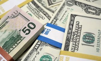 قیمت ۱۹ ارز دولتی کاهش یافت/نرخ ۴۷ ارز بین بانکی در ۱۶ مهر ۹۸
