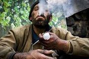 شیوع مصرف دخانیات در مردان بیش از زنان است
