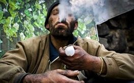 آخرین آمار معتادان پرخطر کشور