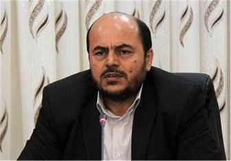 طرحهای اقتصاد مقاومتی در استان بوشهر با حرکت جهادی و انقلابی اجرا میشود