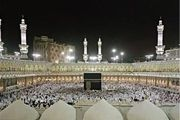 طرح امنیتی عربستان برای زائران مکه