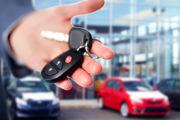 قیمت خودرو باز هم کاهش مییابد/آخرین قیمتها