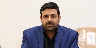 مجلس اجازه مذاکره با قاتل شهید سلیمانی را نمیدهد