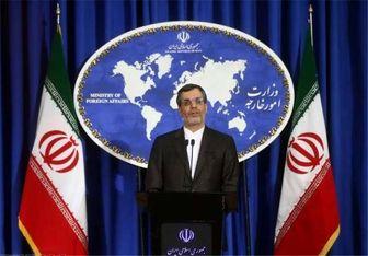 ایران و روسیه خواستار برگزاری هر چه سریعتر مذاکرات سوری - سوری شدند