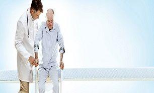 لزوم تشکیل شبکه اخلاق پزشکی در کشور