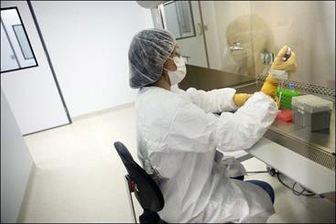 تولید غیرمجاز واکسن G۲ در کشور