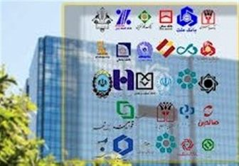 حضور بانک ها در شبکه های اجتماعی جدی شد