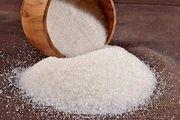 اصلاح قیمت و تعادل در بازار شکر