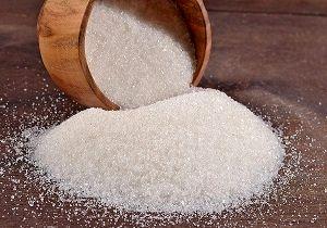 عرضه روزانه ۸ هزارتن شکر در کشور