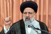 ۱۳ آبان، نماد هویت و اصالت استکبارستیزی انقلاب اسلامی است