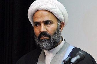 تعطیلی مسکن مهر و سامانه ملی املاک و اسکان با وزارت آخوندی