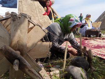 جشنواره ملی کوچ عشایر، فرصتی که نباید هدر برود+عکس