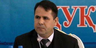 جزئیات جدید از حمله به پاسگاه مرزی تاجیکستان