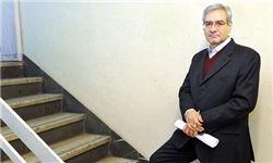 دولت روحانی باید از مخفیکاری بپرهیزد